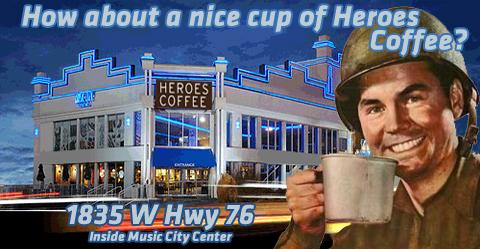 heroes 2012v1
